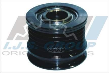 Обгонный шкив генератора IJS 301020