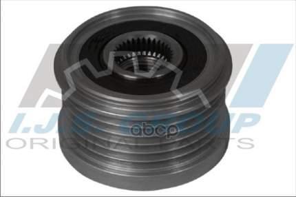 Обгонный шкив генератора IJS 301080