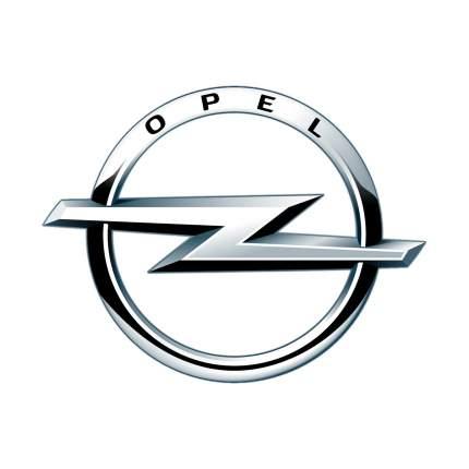 Оригинальные аксессуары Opel