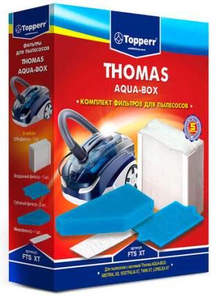 Набор фильтров THOMAS (787276) для Thomas Aqua-Box