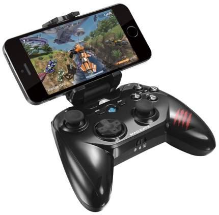 Мобильный гейминг