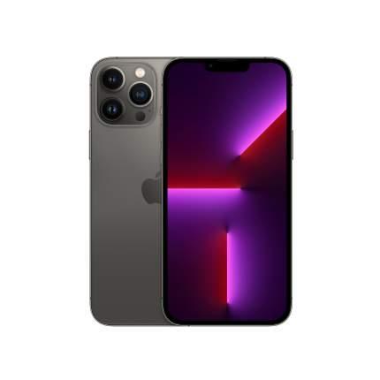 Смартфон Apple iPhone13ProMax 1TB Graphite (MLN63RU/A)
