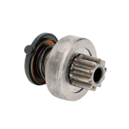 Бендикс Стартера Bosch 9002336223