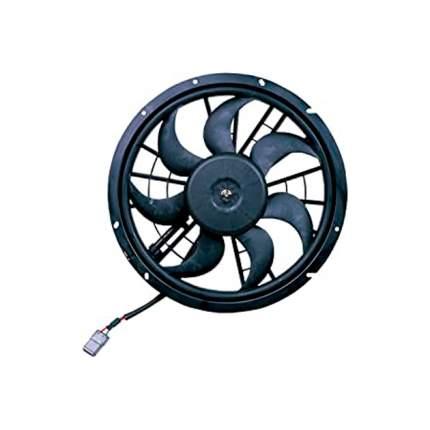Мотор Вентилятора Bosch 0130303806