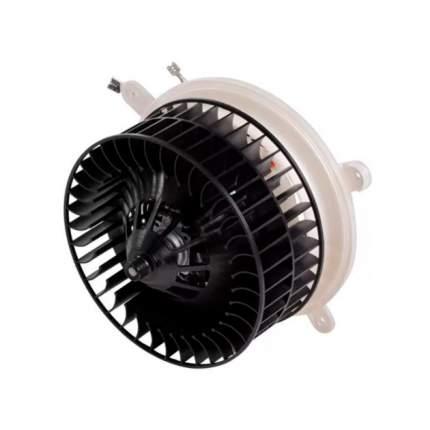 Мотор Отопителя Mb W210 Luzar LFh 15210