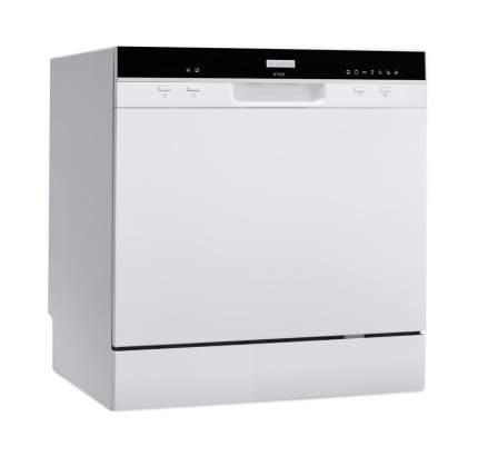 Посудомоечные машины отдельностоящие HYUNDAI DT405