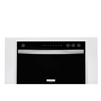 Посудомоечные машины отдельностоящие HYUNDAI DT305