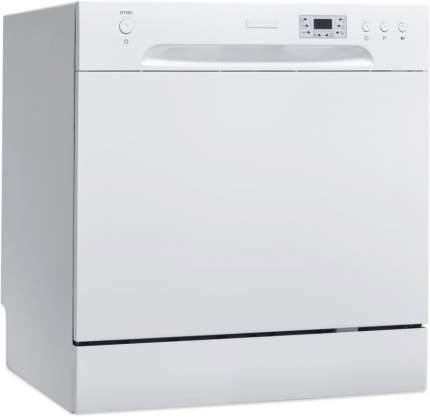 Посудомоечные машины отдельностоящие HYUNDAI DT505