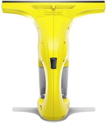 Стеклоочиститель Karcher KWI 1 (1.633-019.0) Yellow