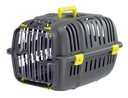 Контейнер для кошки, собаки Ferplast JET 20, 37x57x33см в ассортименте