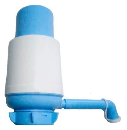 Помпа ручная VATTEN №5  White/Blue
