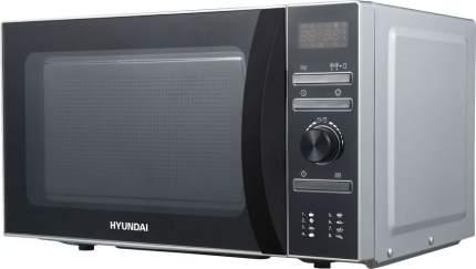 Микроволновая печь HYUNDAI HYM-D3026