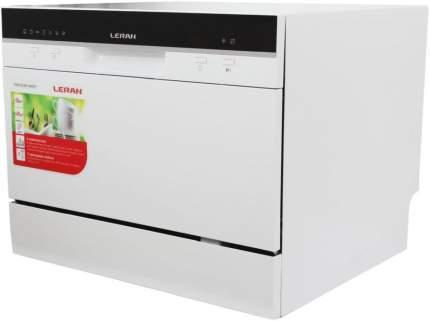 Посудомоечные машины отдельностоящие Leran CDW 55-067