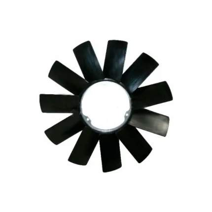 Крыльчатка Вентилятора JP Group 1414900800
