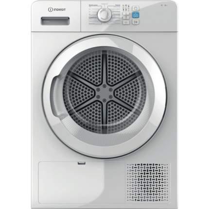 Сушильная машина Indesit YT CM08 8B RU White