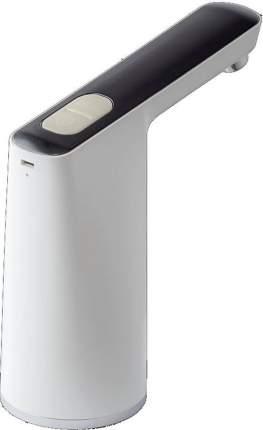 Помпа электрическая VATTEN №10 White