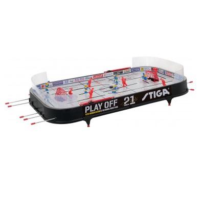 Настольный хоккей Stiga Play Off 21