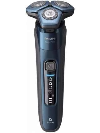 Электробритва Philips S7786/59