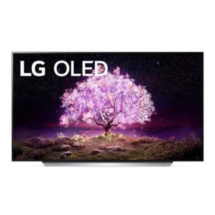 OLED Телевизор 4K Ultra HD LG OLED55C1RLA