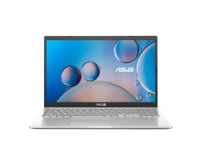 Ноутбук ASUS R565JA Silver (R565JA-BR763T)