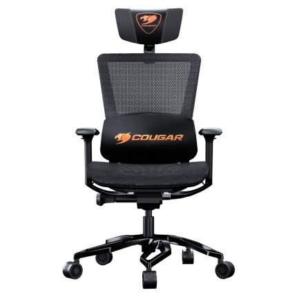 Игровое кресло Cougar 3MERGOCB.0001