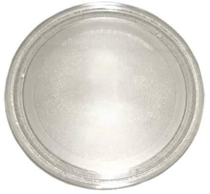 Тарелка для микроволновой печи ONKRON для LG 3390W1G005A