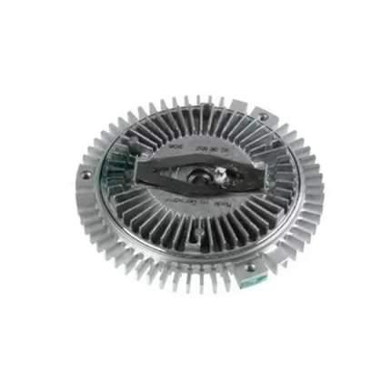 муфта Вентилятора Ssangyong Kyron D20/D27 05 Stellox 30-00558-SX
