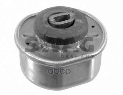 Подушка двигателя Swag 30130015