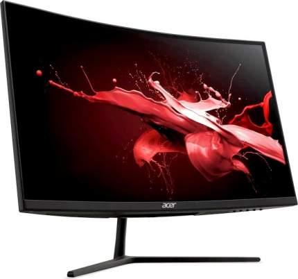 Монитор Acer Nitro EI272URPbmiiipx (UM.HE2EE.P01)