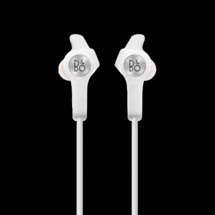 Наушники B&O Beoplay E6 White