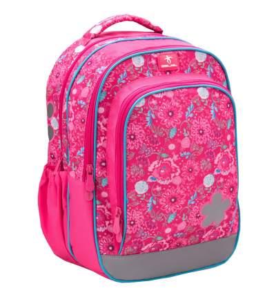 Рюкзак детский Belmil Speedy - Pink Flowers