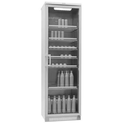 Холодильная витрина POZIS СВИЯГА-538-9 White
