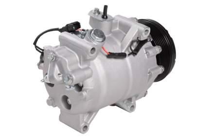 Компрессор кондиционера Luzar для Honda CR-V (06-) 2.4i LCAC 2324