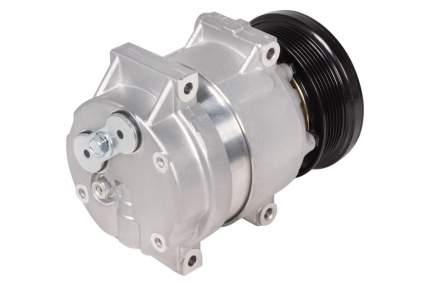 Компрессор кондиционера Luzar для Chevrolet Epica (06-) 2.0i/2.5 LCAC 0576