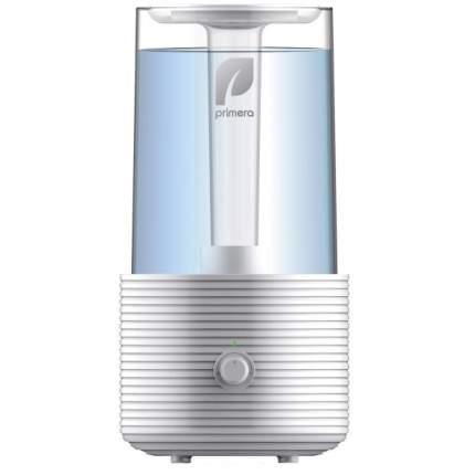 Воздухоувлажнитель Primera HUP-G1025