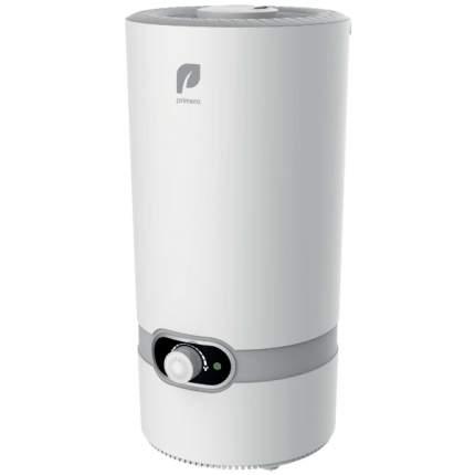 Воздухоувлажнитель Primera HUP-W1040