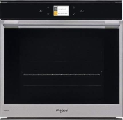 Встраиваемый электрический духовой шкаф Whirlpool W9 OM2 4MS2 P