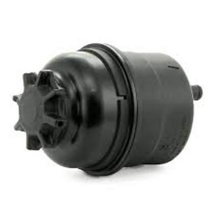 Бачок Расширительный Гидроусилителя Bmw E30-E65 83-07 Febi 38544