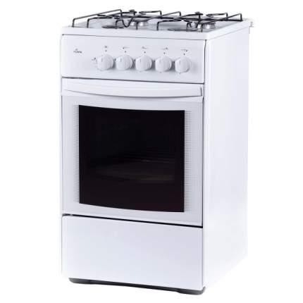 Газовая плита Flama RG 24038-W
