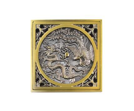 Решетка Bronze de Luxe 21986