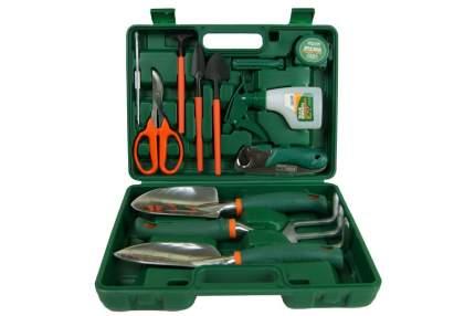 Набор садовых инструментов UNION PGH-11