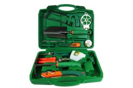 Набор садовых инструментов UNION PGH-14