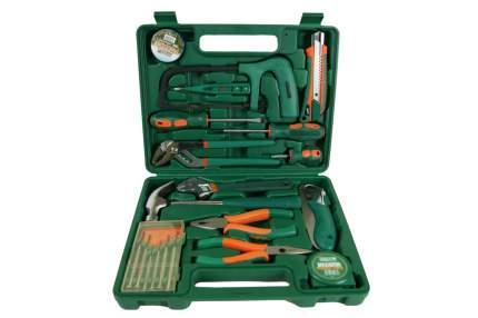 Набор садовых инструментов UNION PGH-21