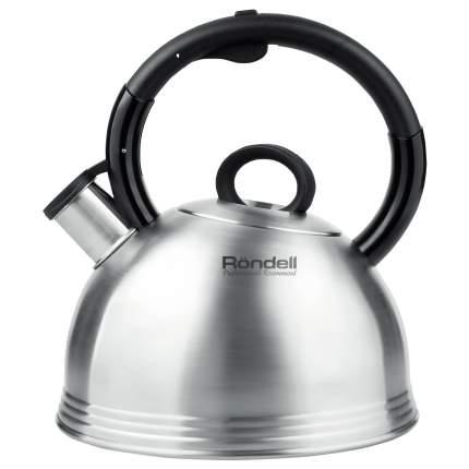 Чайник для плиты Röndell RDS-237 2.4 л