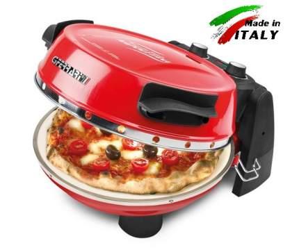 Пиццамейкер G3Ferrari Snack Napoletana G10032