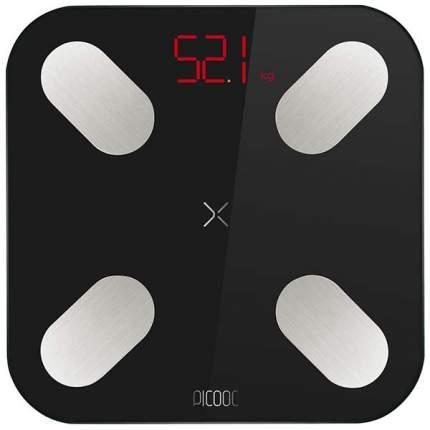 Весы напольные Picooc Mini V2 Bl