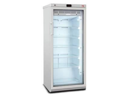 Холодильная витрина Бирюса B235DNZ