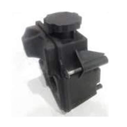 Бачок Расширительный Гидроусилителя Mb W164/W221 LEMFORDER 37125 01