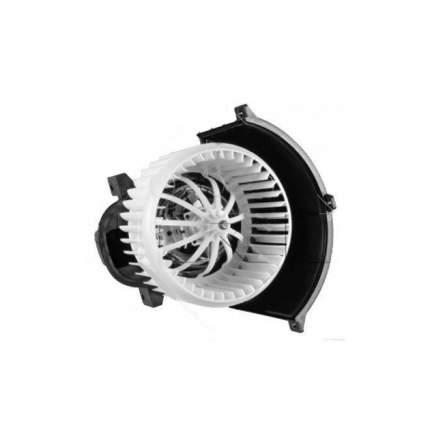 Вентилятор отопителя Vw Amarok 10/Touareg 03-10 Stellox 29-99471-SX