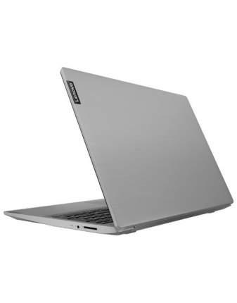 Ноутбук Lenovo IdeaPad S145-15IIL (81W800QMRK)